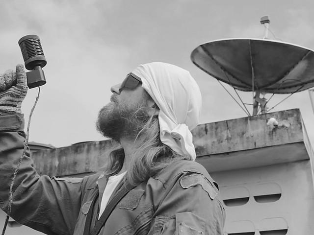 Goiamum Audiovisual seleciona curtas metragens para competir no festival em Natal