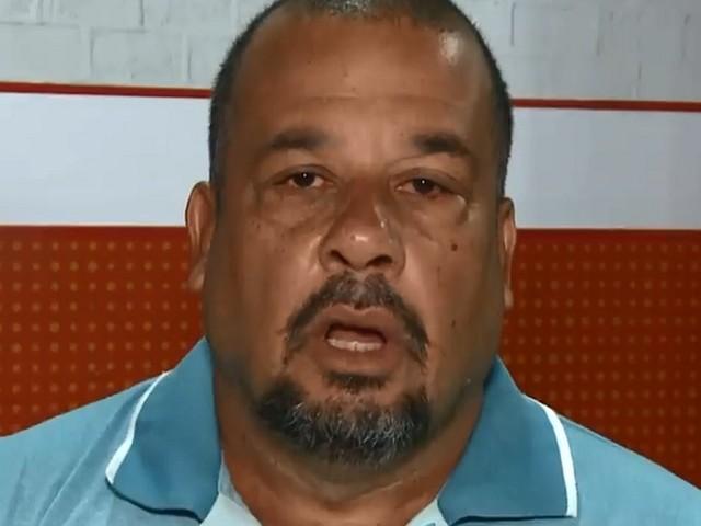 Vereador e sargento da PM são baleados em Belford Roxo, na Baixada Fluminense