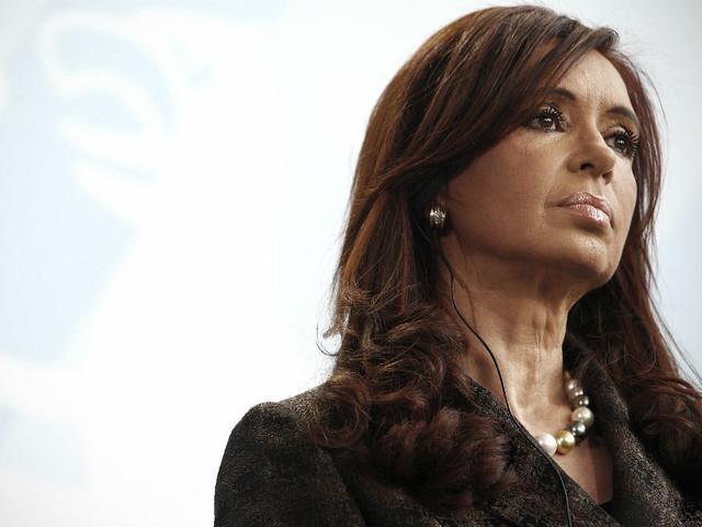 Cristina Kirchner: entre o julgamento por corrupção e o possível regresso à política