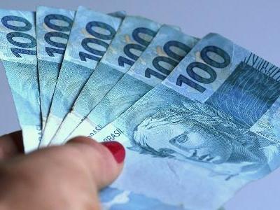 Loterias | Quina acumula e prêmio vai a R$ 10 milhões