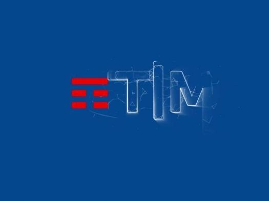 TIM agora permite fazer ligações de voz pela rede 4G em São Paulo