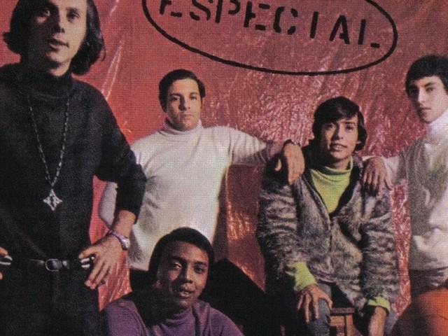 Renato e seus Blue Caps - 20 especiais (CD 1997)