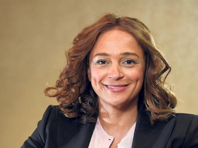 EuroBic alerta PJ para operações suspeitas de Isabel dos Santos