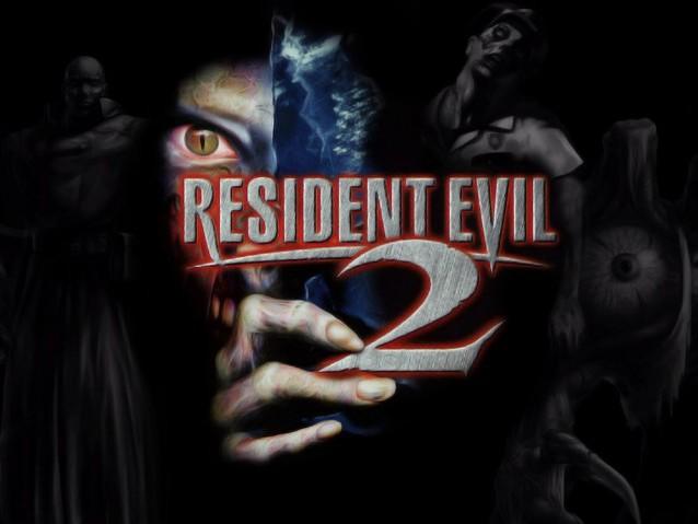 Dubladores originais não estarão no remake de Resident Evil 2