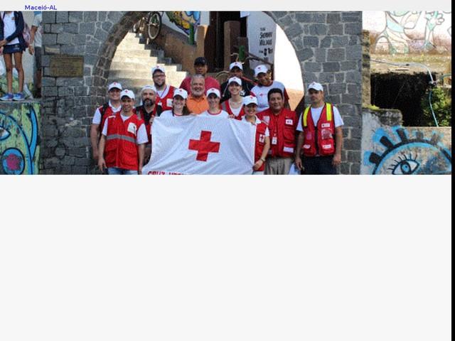 Cruz Vermelha Brasileira define plano de combate à Febre Amarela