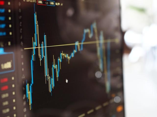 Investidor segue cauteloso diante da reforma