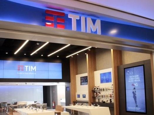 TIM reformula pré-pago e lança planos sem bônus na franquia de dados