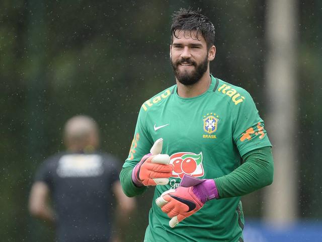 PVC | Nenhum time se renovou tanto quanto o Brasil