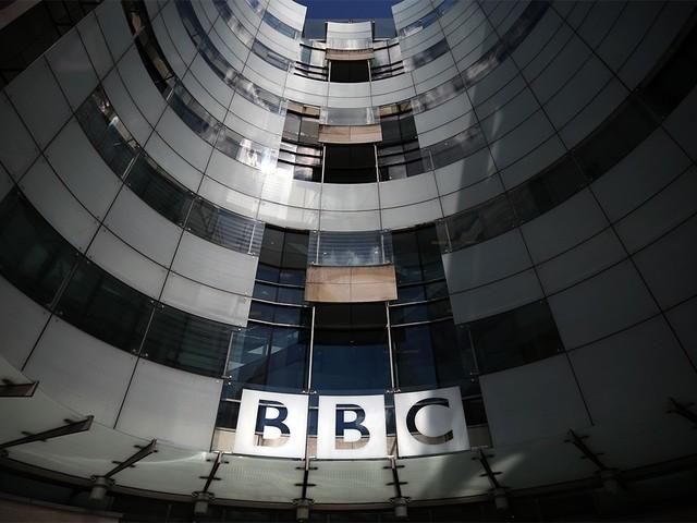BBC vai usar inteligência artificial para conhecer melhor sua audiência