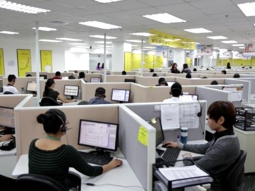 Governo estuda novas regras para SACs resolverem problemas do consumidor