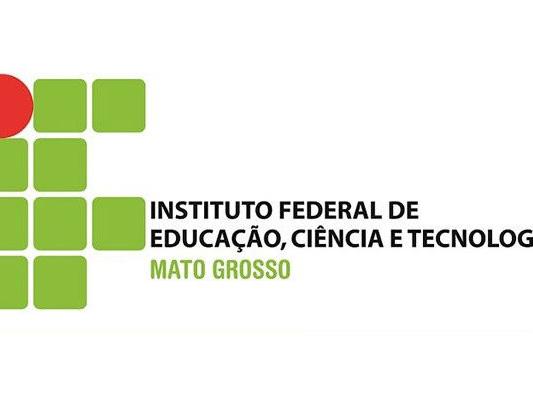IFMT divulga aprovados do Vestibular 2019/2 para cursos a distância