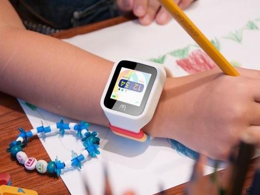 Alemanha proíbe venda de smartwatches destinados a crianças
