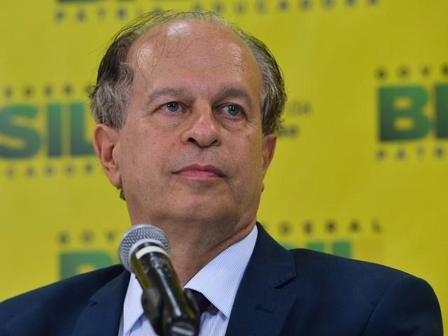 Bolsonaro se superou ao chamar nordestinos de 'paraíbas'