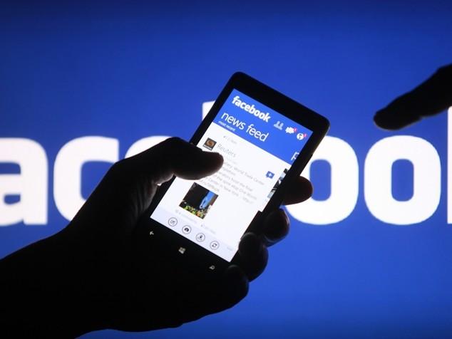 Site mostra como qualquer um pode ver seus dados no Facebook