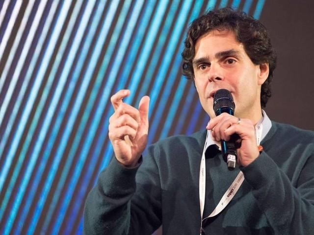 'Não vamos dar o mesmo mole que os bancos deram com a gente', afirma fundador da XP após IPO