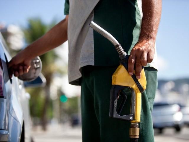 Petrobras reduz preço do diesel em 4,1% e o da gasolina em 1,5%