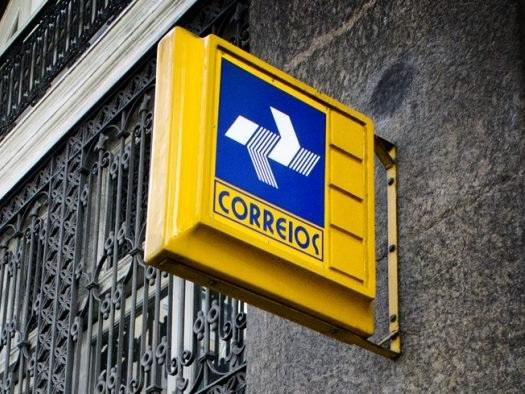 """Correios criticam plano de privatização: """"será uma perda para o país"""""""