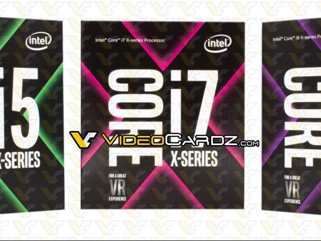 Intel deve lançar linha de processadores Core i9 na Computex 2017
