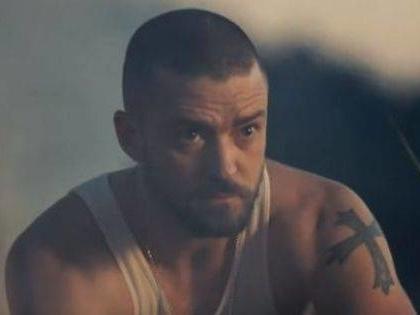"""Justin Timberlake anuncia o lançamento de seu novo álbum, """"Man Of The Woods"""""""