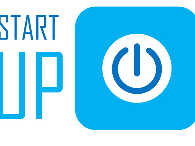 Startup Corkbrick Europe conclui campanha de financiamento na Seedrs