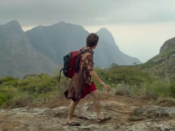 """""""Gabriel e a Montanha"""": na trilha de um amigo até o destino final"""