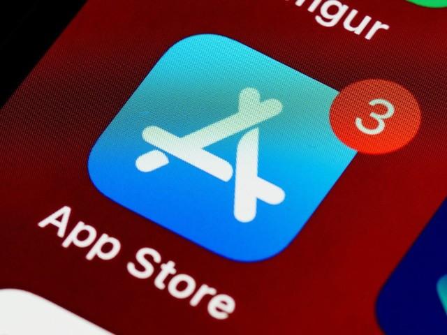 Apple teria fornecido ferramentas exclusivas para apps famosos da App Store