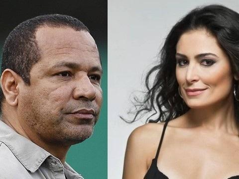 Neymar pairompe relacionamento com famosa atriz e verdades sobre o que ele fez com ela são vazadas