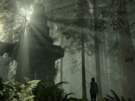 Assista aos primeiros 15 minutos de Shadow of the Colossus no PS4 Pro