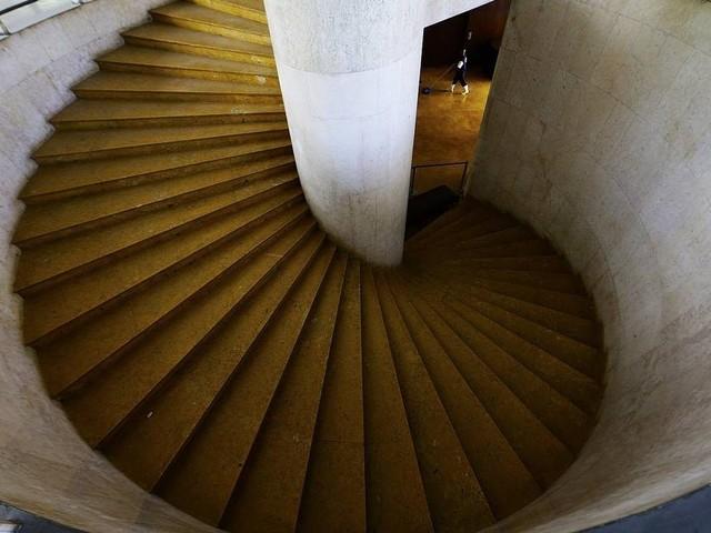 Começa a contagem regressiva de um ano para o Congresso Mundial de Arquitetos