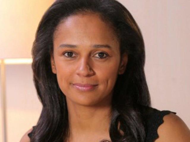 Luanda Leaks revela como Isabel dos Santos construiu fortuna à custa de Angola