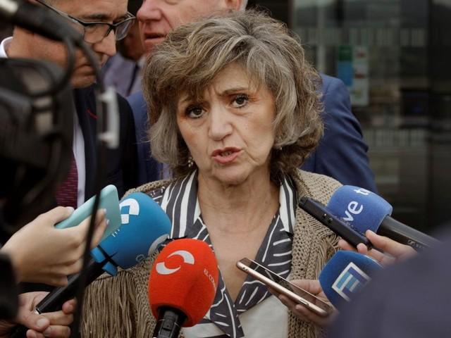 Unas partidas de la carne afectada por la listeria llegaron a las comunidades de Madrid y Extremadura