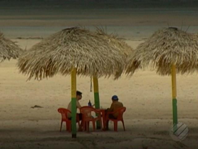 Reportagem da série 'Desafios do Marajó' mostra as belezas de Soure, no Pará