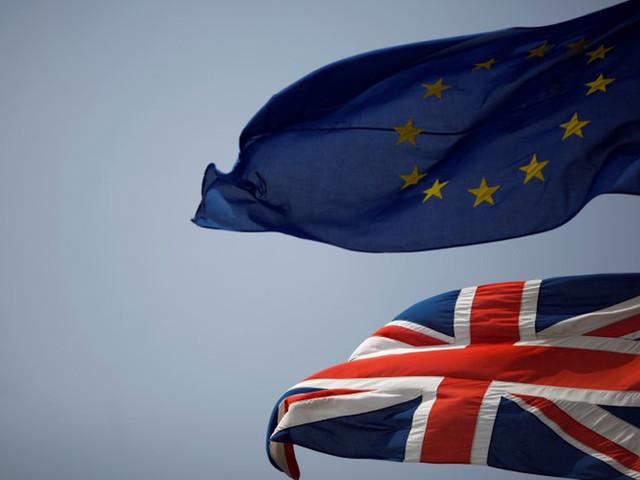 Brexit: Bruxelas deu luz verde à passagem à segunda fase. E agora?