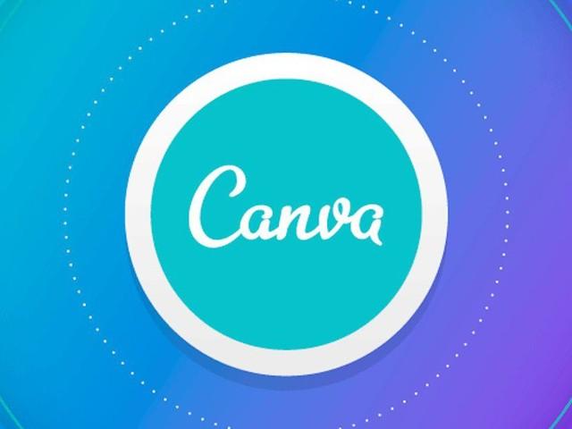 Como agendar posts no Instagram com o Canva Pro