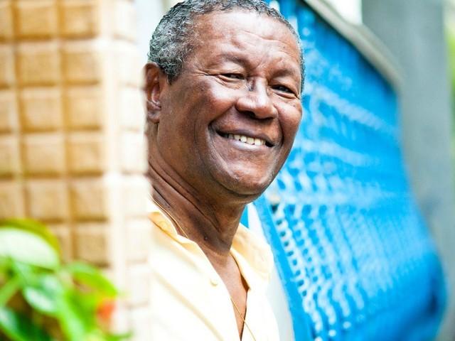 Wilson Moreira sai de cena como grande compositor que fez samba para o povo em forma de arte negra