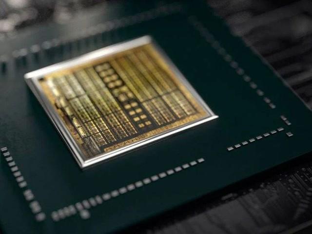 Nvidia RTX 4000 e AMD Radeon RX 7000 podem consumir até 500 W, aponta rumor