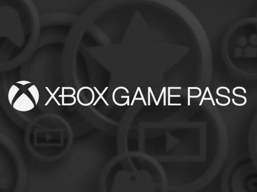 Jogos exclusivos da Microsoft vão entrar no Xbox Game Pass no mesmo dia do lançamento