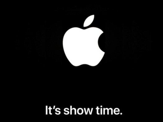 Streaming de vídeos da Apple pode ter conteúdos de emissoras como HBO e Showtime