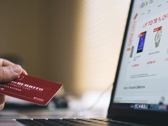 E-commerce: o setor que deixa a crise para trás e cresce a cada ano