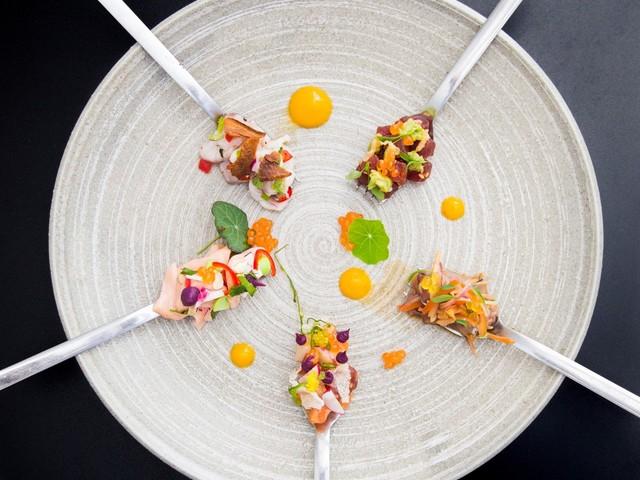 #foodlover | Nómada