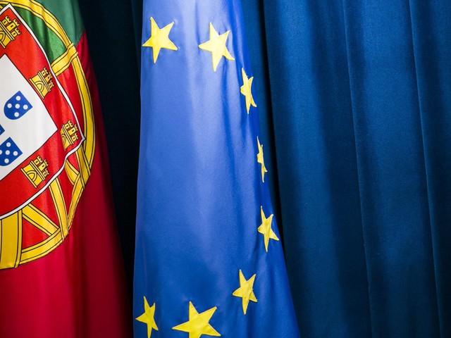 Embaixador português na UE é diplomata económico do ano