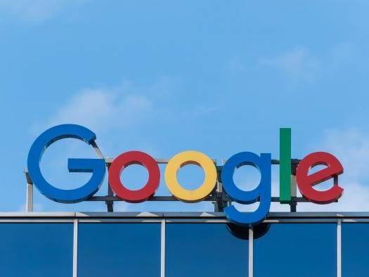 Novas diretrizes da Google proíbem debates políticos em ambiente de trabalho