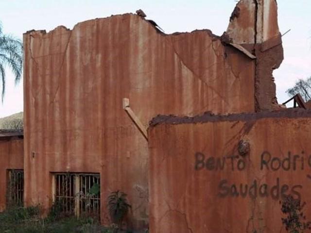 Liquefação e 'piping': entenda os dois principais problemas em barragens no Brasil