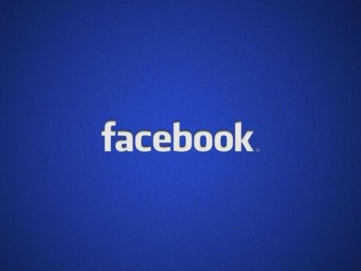 Ex-SAS é o novo diretor do Facebook para o Brasil