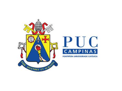PUC-Campinas abre inscrições para o Vestibular de Inverno 2019