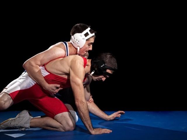 Blog do Paulo Sampaio   Site de lutadores tem machos que se desafiam para corpo a corpo erótico
