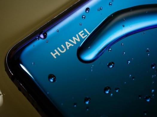 Oficial tecnológico da União Europeia diz que continente deve temer a Huawei