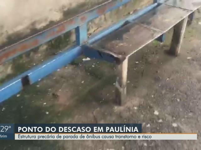 VÍDEOS: EPTV 1 região de Piracicaba deste sábado, 25 de janeiro