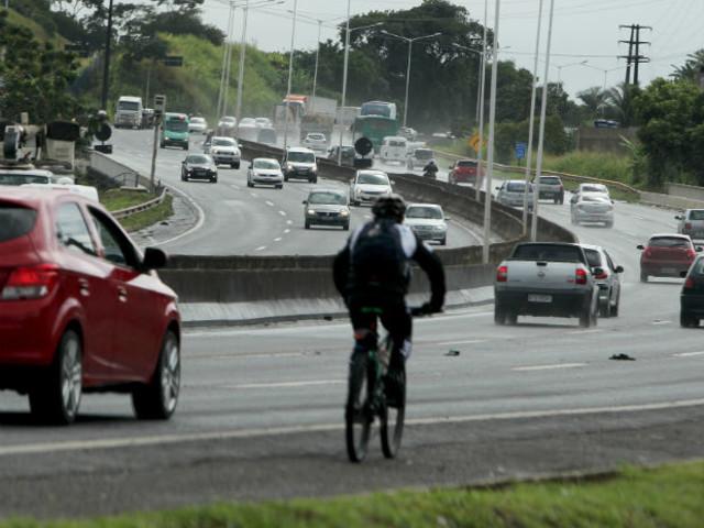 São João: Operação é montada para reduzir acidentes em rodovias baianas