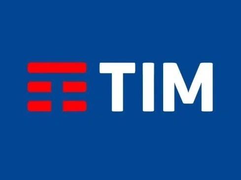 TIM oferece Facebook à vontade em planos pré-pagos